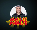 24o Eπεισόδιο Mitsi Mouse (Web Episode)