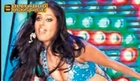 Kashmira Shah shows her PANTY!