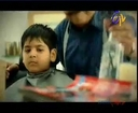 Star Mahila - Jyoti,Hasini,Ramya,Shyamala,Soujanya,Neena - 02nd Mar 11 - 02