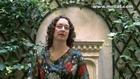 Annabel Lyon - Le juste milieu