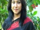 Telugu Actress - Saira Bhanu - Jyothi - In Prostitutional Scandal