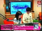 ไก่คุ้ยตุ่ยเขี่ย ON TV 27/07/2011 - SOLO MOTION ALBUM [1/2]