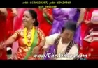 Herna Oi Batuli - New Teej Song 2011