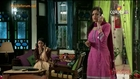 Madhubala - Ek Ishq Ek Junoon [ Episode 28] - 4th July 2012 Video Watch Online pt1