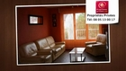 Vente - maison - PONT A MOUSSON (54700)  - 380m²