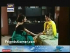 Meri Ladli (Episode ~ 19) July ~ 14 ~ 2012!