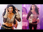 South Hottie Daisy Shah Turns A Bollywood Item Girl - Bollywood Hot