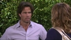 DOOL 07/16/12 Daniel and Nicole Walker Dimera