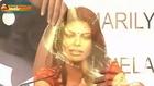 Sherlyn Chopra Nude and Naughty For PLAYBOY