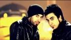 Seslisehirli.com ... Arsız Bela - Gözün Aydın 2012 - YouTube