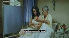 Sweta Menon Boob in White Blouse desi aunty
