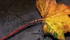 Arsız Bela - [ Sensiz Ne Yaparım ] 2012 (New Track)
