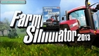 Farming Simulator 2013 Skidrow (crack and keygen)