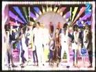 Zee Rishtey Awards 2012 (Specials) - 24th November 2012 Video P6