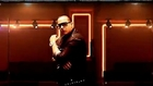 Daddy Yankee - Perros Salvajes (Official Music Video)