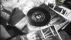 Pravo stanje stvari  1964  /  Domaci film   I. od II. Deo