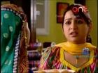 Ghar Aaja Pardesi Tera Des Bulaye 30th January 2013 Watch pt1