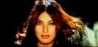 Tera Milna Pal Do Pal Ka- - (Full Video) - by Sonu Nigam -