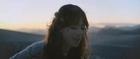 Zedd ft. Foxes - Clarity (Tiesto Remix) [Mendez Moombahton Rework]