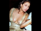 BOLLY ACTRESS Nip Slip - CLEAVAGE