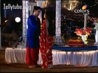 Madhubala – 11th February 2013 Part 1