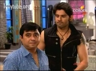 Madhubala – 15th February 2013 Part 1