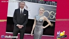 Naomi Watts' Daring Armani Gown At 2013 Oscars