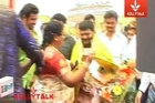 Velmurugan Borewell Movie Launch