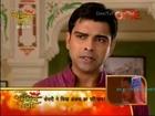 Ghar Aaja Pardesi Tera Des Bulaye 27th March 2013 Video WatchP4