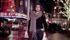 Aao Na Full Song (I Love NY) Sunny Deol Kangana Ranaut Sonu Nigam Tulsi Kumar Shreeji
