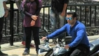 Salman Khan- Mental To Release In November 2013