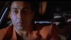 Car Chala Raha Hai Ya Rocket - Action Scene - Sunny Deol – Himmat