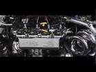 2012 SEMA: 602whp 2013 Hyundai Elantra GT Bisimoto Concept
