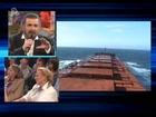Al Tsantiri News » [ 11 of 16 ] TELEYTAIO EPISODIO ( 30/06/2010 ) LAZOPOULOS
